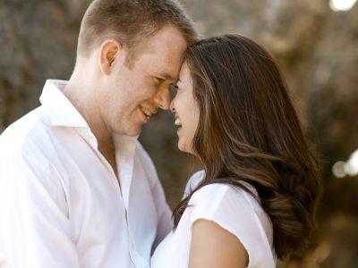 David and Jeanna