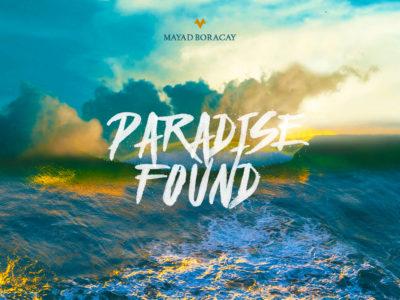 "Mayad Boracay Reel ""Paradise Found"""